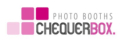 Chequerbox Photo Booths